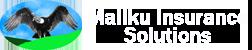 Mallku Insurance Solutions